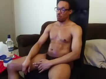 [27-04-21] marcus__________________ record blowjob show from Chaturbate.com