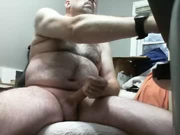 [14-06-21] gspas69 webcam video
