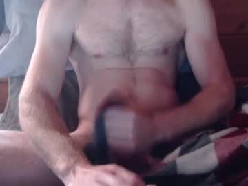 [05-10-21] parrotpenis1 video with dildo from Chaturbate