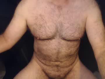 [14-06-20] stcat1 record public webcam from Chaturbate.com