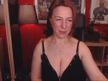 [15-02-21] vanessawise cam video from Chaturbate.com