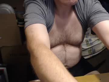 [23-08-20] 1daveybear webcam video from Chaturbate.com