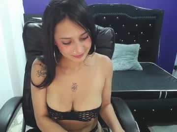 [25-01-21] lorena_jones record private sex video from Chaturbate.com