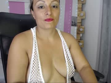[18-02-20] paola_uribe private sex show from Chaturbate.com