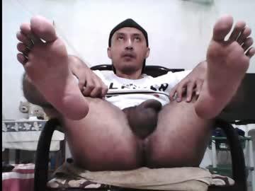 [23-01-21] luiznovo record video with dildo