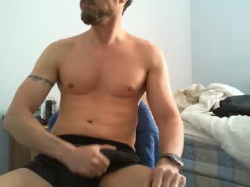 [07-04-20] nakedbutler74 public webcam video from Chaturbate.com