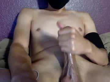 [02-06-20] nicknightengal chaturbate dildo record