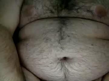 [29-01-21] rastalover webcam video from Chaturbate