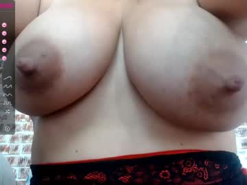 [12-09-21] shanon_brown1 toying record