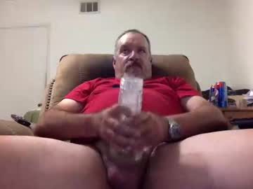 [03-02-20] sirganon private webcam