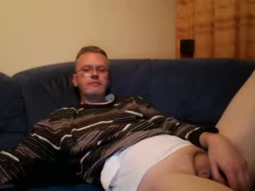 [01-01-21] mister9pin cam show from Chaturbate.com
