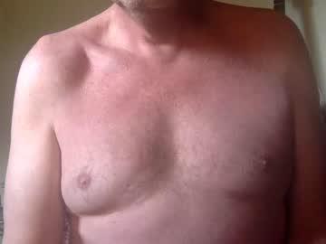 [29-10-20] haroldhaller record cam video