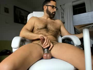 [29-05-20] hungry4rawdick record show with toys from Chaturbate.com