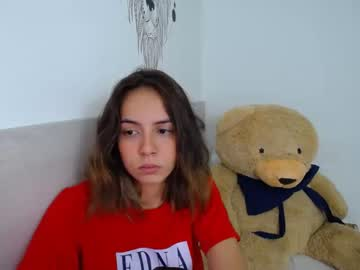 [20-10-20] jane_ady chaturbate show with cum