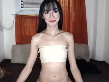 [26-10-20] naughtynathalie69 record webcam video