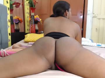 [26-01-20] sweetkatexx chaturbate video with dildo