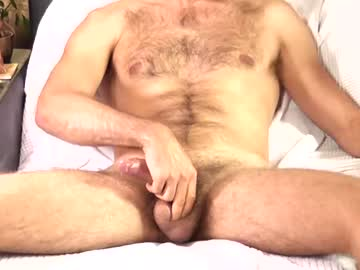 [23-09-21] swipesexsquirt chaturbate video with dildo