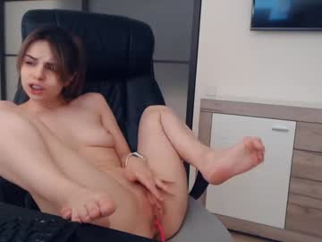 [27-07-20] yoursunshiness private show from Chaturbate.com