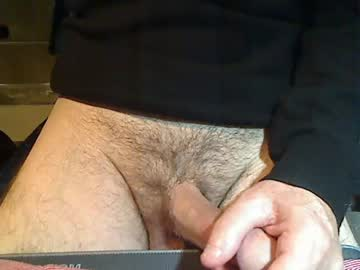 [01-11-20] 51blorf webcam video from Chaturbate.com