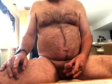 [10-04-21] dave1964m record public show from Chaturbate