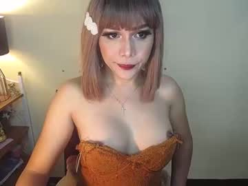[02-12-20] tsempresshazel record video with toys from Chaturbate.com
