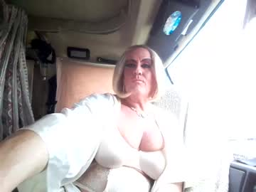 [21-10-20] angelaslapper321 record private sex video from Chaturbate.com