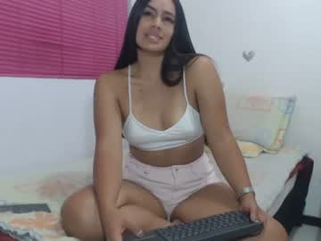 [07-09-20] brittany_wolf record webcam show