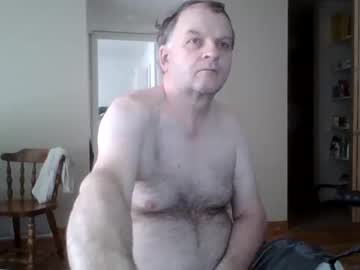 [07-03-21] light909 public show video from Chaturbate