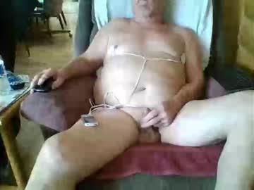 [06-02-20] nekkedoncam record video with dildo