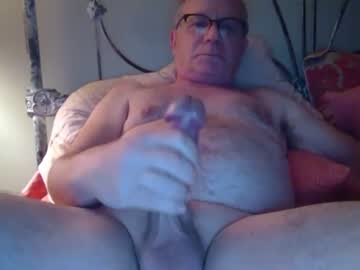 [10-11-20] zedman521 chaturbate public webcam video
