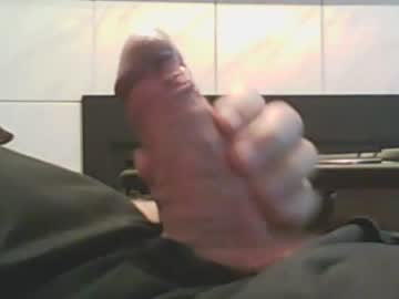 [17-09-21] 0110arto record video with toys from Chaturbate