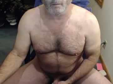 [16-03-20] rockhard63 private show from Chaturbate.com