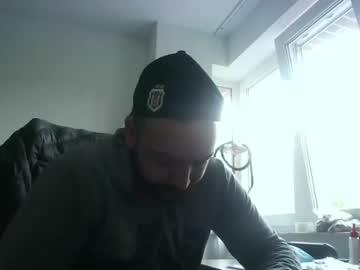 [26-10-21] svvvs58 cam video from Chaturbate.com