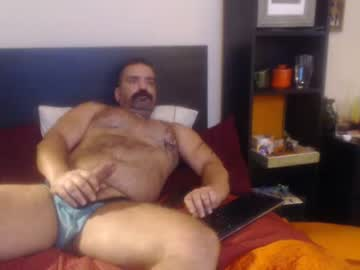 [14-07-20] themuscleb0ss record public show video from Chaturbate