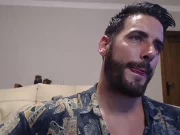 [17-06-21] wapos__25 public show from Chaturbate.com