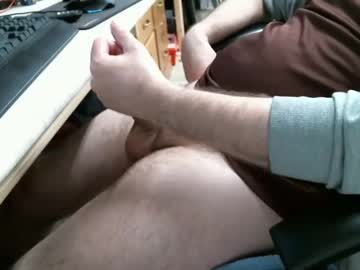 [03-04-20] imanerd private from Chaturbate