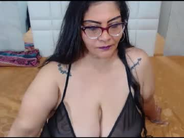[23-04-21] maturexgreatslut chaturbate private sex video