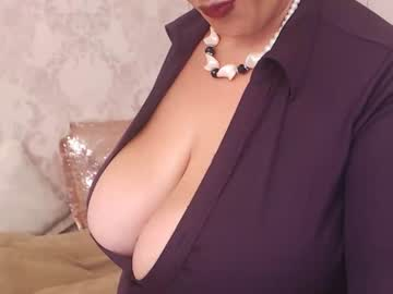 [29-09-20] college_dream_bbw webcam video from Chaturbate
