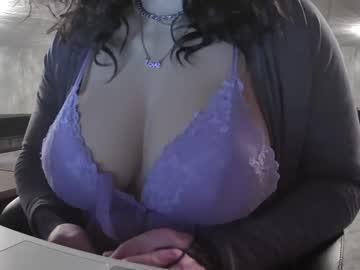 [28-01-21] femaledanielle public