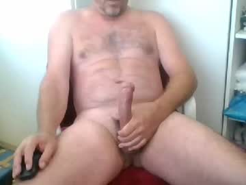 [04-12-20] ketim009 public show video from Chaturbate.com