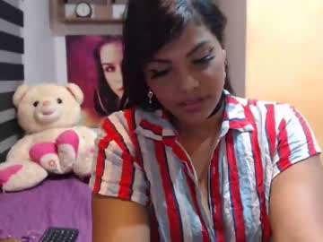 [23-01-20] maela13 record cam video from Chaturbate.com