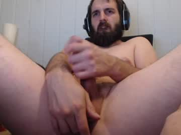 [17-03-21] xx10inchrickxx record show with cum from Chaturbate
