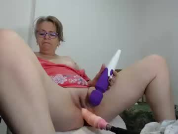 [19-03-21] dirty_hot_milfxx record private sex video