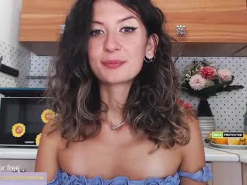 [20-09-20] goodgirl____ record blowjob video from Chaturbate
