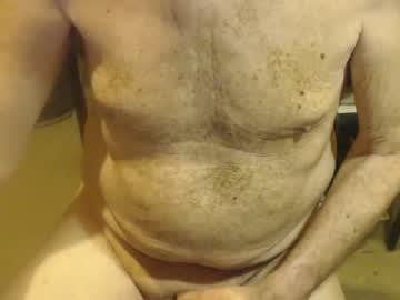 [16-04-19] londonguy4 record video with toys from Chaturbate.com