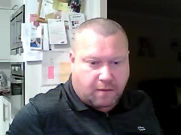 [27-04-20] nesuk record webcam video from Chaturbate.com