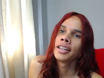 [23-01-20] nina_blue_ private XXX show from Chaturbate