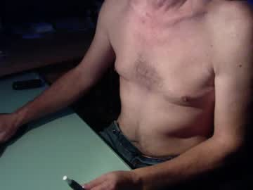[17-01-21] acebuster45 cam show from Chaturbate