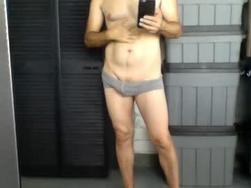 [30-06-20] danny000021 show with cum
