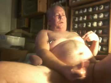 [29-09-20] ronnybeee record video with dildo